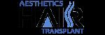 aestheticshairtransplant-logo